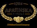 apatinska-pivara