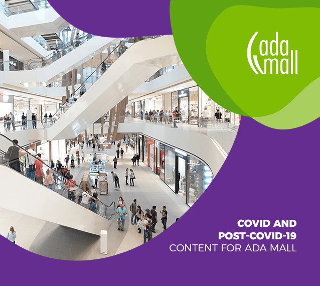 ada mall image