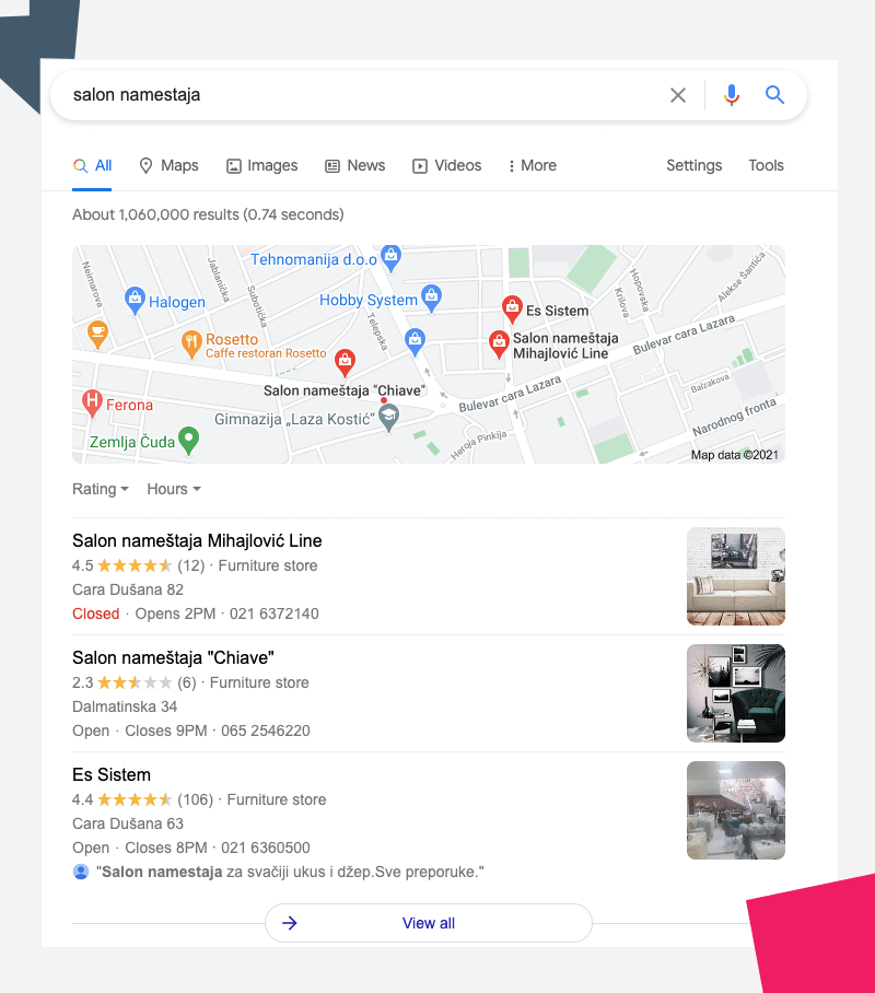 Google-My-Business-gif-Salon-namestaja (1)