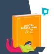 recnik digitalnog marketinga-blog (1)
